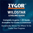 Zygor's Wildstar Leveling Guide is Out Now