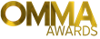 MediaPost OMMA Awards Adds Native Advertising Categories