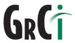Cal Poly GrCI is an industry outreach organization for California Polytechnic State University.