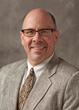 Dr. Eric Schiffman, D.D.S., M.S.,