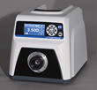 New Easy-View Cole-Parmer Digital Gear Pump Drive Makes Performance...