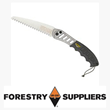 Forestry Suppliers, Inc. Offers New Products for Outdoor Professionals...