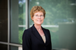Susan Hofer Joins CSH Law Charlotte