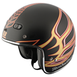 Speed and Strength SS600 Helmet