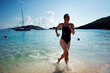 Get into Shape 'Island-Style' with Peter Island Resort's Spa Boot Camp
