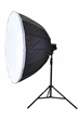 Glow Grand Softbox
