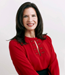 Co-Communications President, CEO to Speak at Professional Women of...