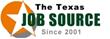 TheTexasJobSource.com