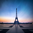 SuperBreak Announce Paris City Break Offers This Summer