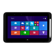 2go PC NL5 Rugged 2-in-1 Tablet - Slate Mode
