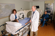 Life Support Technologies Group Guides Hudson Valley Hospital Center...