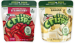 Brothers-All-Natural Releases Two More Flavors of Freeze-Dried Fruit...