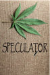 Marijuana Speculator | Your List of Publicly Traded Cannabis Stocks