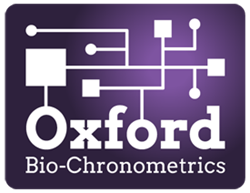 Oxford BioChronometrics - Shielding All Digital Content from Bots and Fraud