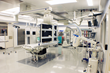 Hasenstab Architects Designs Hybrid Operating Room for Akron General...