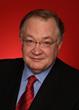 Donald C. Buenger, AIA, LEED AP, Principal, UDG