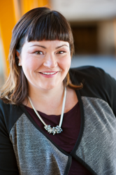 The Rainmaker Group's Angie Dobney