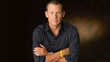 City of Sturgis Teams Up with Lance Armstrong
