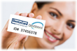 Discount Dental Plans Allow Consumers to Search Thousands of Local...