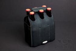 Better Guy Gifts - Neoprene 6-Pack Holder