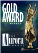 "Direct Impact Media Receives 2014 Aurora Award for ""The GLENTEL Story"""