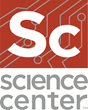 Two New Members Elected to University City Science Center Board of...