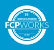 FCPWORKS Company Logo