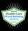 MediaSource Brand Journalism Returns to Best Health Care Agency...