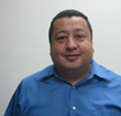 Advanced Component Testing Retains Walter Rojas as Strategic Account...