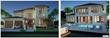 616 Solar Isle Drive, Fort Lauderdale, FL