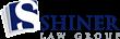 Shiner Law Group Files Lawsuit Against American Heritage School of...