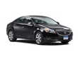 Consumer Reports Finds Updated Buick Regal Challenges European Class...