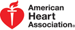 FCCI Insurance Group Recognized as an American Heart Association...