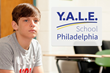 Y.A.L.E. School of Philadelphia