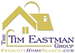 Tim Eastman Announces Launch of Novel Prescott Real Estate Web Portal