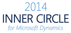 PowerObjects: 2014 Inner Circle