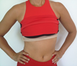 Fashion First Aid Launches Underboob: Breast Sweat Absorber