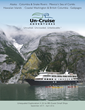 Un-Cruise Adventures Releases New 2015 Brochure of Adventure Cruises