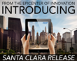 AMP Technologies Unveils Their Santa Clara Release, From the Epicenter...