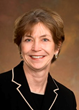 Donna Randall, Ph.D., MBA, is Named Chief Executive Officer of the...