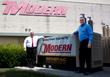 Modern Power Systems Signs Distributor Agreement With Generac Power...