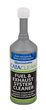 Mr. Gasket Cataclean Fuel System Cleaner