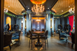The Marque Houston Appoints Sandra Latham as Director of Catering