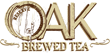 AriZona® Beverages Debuts Epicurean Inspired Oak Brewed Tea