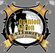 Hollywood Actor, Quinton Aaron, Announces His 2014 Celebrity Golf...