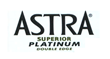 Luxury Barber Proudly Welcomes Astra Double Edge Safety Blades to...