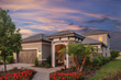 Fiddler's Creek Announces New Model Homes from Taylor Morrison