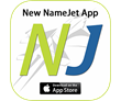 NameJet Releases New Domain Name Auction Bidding App for iOS