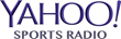 Yahoo! Sports Radio Signs on with Skyview Networks to Air the Talk of...