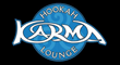 Karma Hookah Lounge Opens as Centennial Hills' First Nightlife...